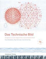 Das Technische Bild PDF
