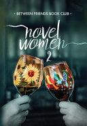 Novel Women 2