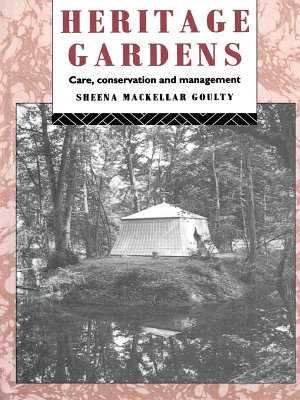 Heritage Gardens PDF
