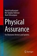 Physical Assurance PDF