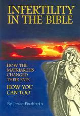 Infertility in the Bible