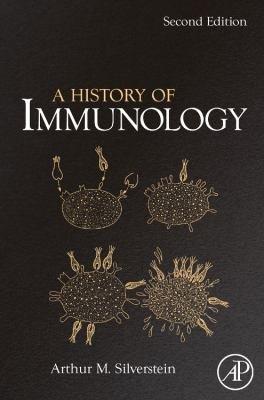 A History of Immunology PDF