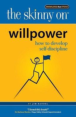The Skinny on Willpower PDF