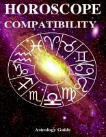 Horoscope 2017   Compatibility PDF