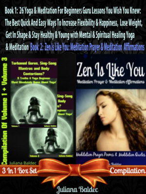 26 Yogananda Guru Lessons  Mindset   Creative Confidence   Healing
