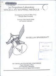 Magellan Mapping Module PDF
