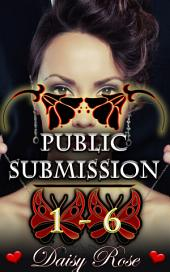 "Public Submission 1 - 6: Books 1 - 6 of ""Public Submission"""