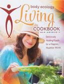 Body Ecology Living Cookbook