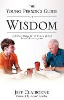 The Young Person s Guide to Wisdom PDF