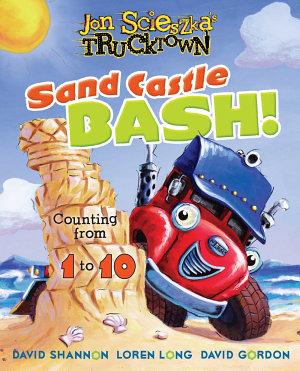 Sand Castle Bash