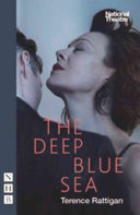 The Deep Blue Sea  2016 Edition