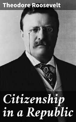 Citizenship in a Republic