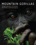 Mountain Gorillas PDF