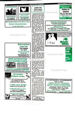 Poultry Press PDF