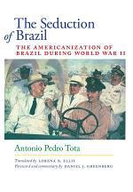 The Seduction of Brazil