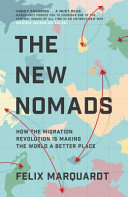 Download The New Nomads Book