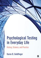 Psychological Testing in Everyday Life PDF