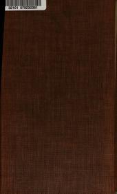 Deutsche vierteljahrs Schrift: Ausgaben 28-29