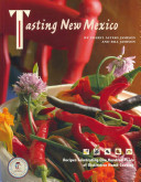 Tasting New Mexico