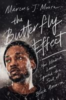 The Butterfly Effect PDF