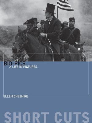 Bio pics PDF