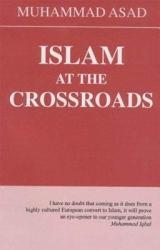 Islam At The Crossroads Book PDF