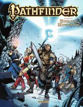 Pathfinder Vol. 5: Hollow Mountain