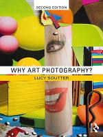 Why Art Photography  PDF