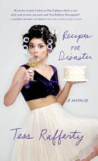 Recipes for Disaster PDF