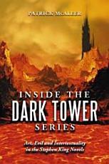 Inside the Dark Tower Series