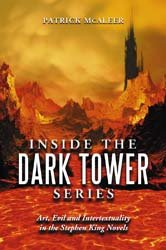 Inside The Dark Tower Series Book PDF