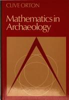Mathematics in Archaeology PDF