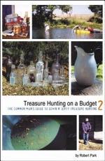 Treasure Hunting on a Budget