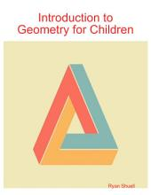Introduction to Geometry for Children