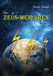 Die Zeus-Memoiren