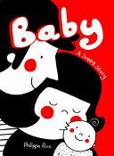 Baby PDF