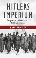 Hitlers Imperium PDF