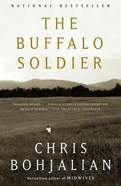 Download The Buffalo Soldier Book