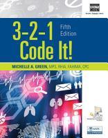 3 2 1 Code It  PDF