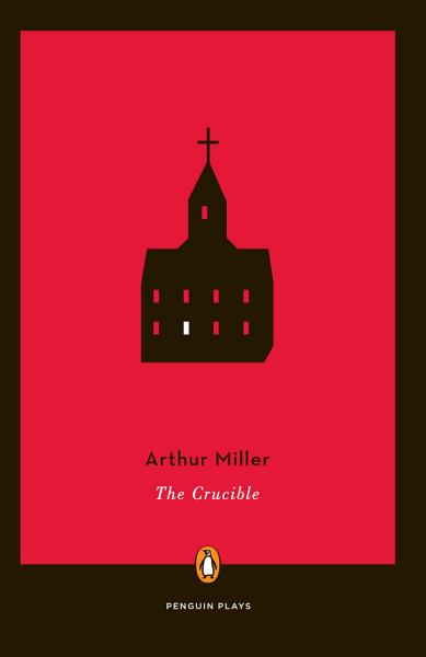 Download The Crucible Book