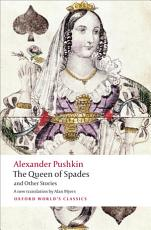 The Queen of Spades and Other Stories PDF