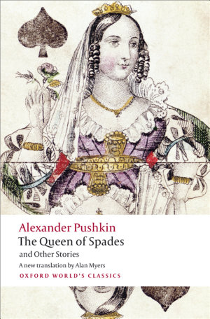 The Queen of Spades and Other Stories