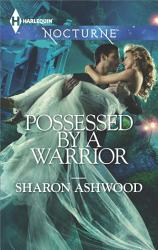 Possessed By A Warrior Book PDF