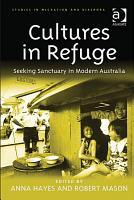 Cultures in Refuge PDF