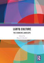 LGBTQ Culture