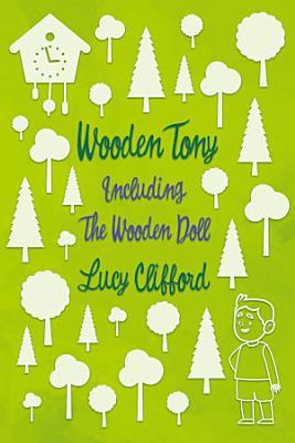 Wooden Tony