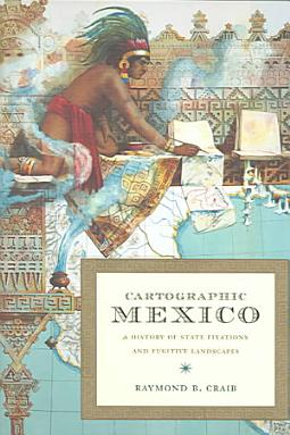 Cartographic Mexico PDF