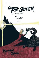 The Queen And The Monster Book PDF