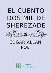El Cuento Mil Y Dos De Sherezada