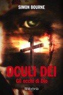 Oculi Dei: Gli occhi di Dio